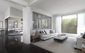 shutter room divider bringing your windows to life lovelight