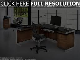 furniture home office furniture charlotte nc design decor