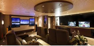 luxury home theater houston home theater design media rooms home theaters home