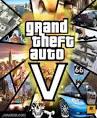 GTA 5 Download Full Version Pc Game Free   FullSoftware4u