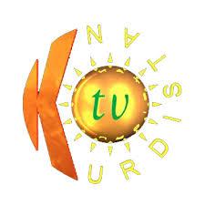 Kurdistan TV در فرکانس جدید