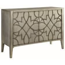 Target Accent Chairs by Furniture End Tables At Target Accent Cabinets Gordmans Chairs