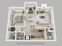 2 Bedroom 1 Bath Floor Plans 1 Bedroom Home Floor Plans 1 Bedroom House Plans India 6 Bedroom