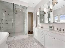 Handicap Bathroom Designs Bathroom Design My Bathroom Master Bathroom Remodel Virtual