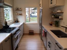 Modern Kitchen Cabinets Seattle Interior Design Simple White Kitchen Cabinets With Mosaic Tile