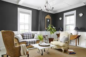 Country Cottage Decorating by Country Cottage Decorating Ideas Cottage Style Decorating