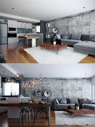 Best  Studio Apartment Kitchen Ideas On Pinterest Small - Interior design studio apartments