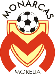 MONARCAS = MK ULTRA (CONTROL MENTAL) MONARCA= REY = SANGRE REAL (M DE COLOR ROJO)