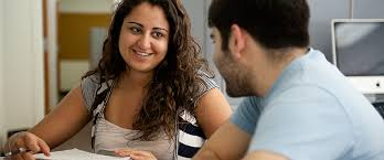 Penn State Learning   Interested in Tutoring  We Can Help