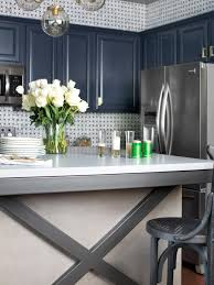 black kitchen cabinets pictures options tips ideas hgtv custom built hutch