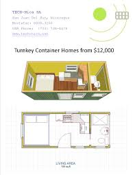 Container Houses Floor Plans 40 Foot Container Home Pictures Floor Plan For 8 U0027 X 40 U0027 Shipping