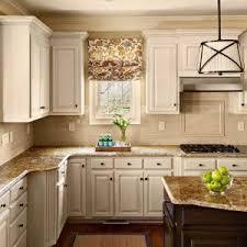 Diy Kitchen Cabinet Refacing Kitchen Kitchen Cabinet Refacing San Diego And Refacing Kitchen