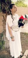 greek goddess costume spirit halloween best 20 athena costume ideas on pinterest greek goddess costume