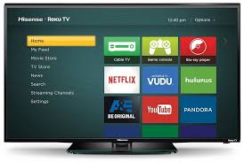 amazon tv black friday 5 killer pre black friday hdtv and 4k tv deals from amazon u2013 bgr