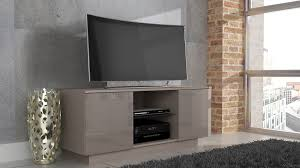Tv Unit Furniture With Price Rio High Gloss Tv Unit Grey