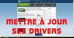 images?q=tbn:ANd9GcQ usgZxESz7vYoHtTCea74MG9I 3bMHKXEzf7NzbKkBeLZg 6jFt0UxsTt - comment mettre a jour ses drivers download-lagu vérifier ses drivers mettre à jour ses drivers windows 7 mettre à jour ses drivers windows 10 mettre à jour ses drivers nvidia mettre a jour ses drivers graphique mettre a jour ses drivers automatiquement mettre a jour ses drivers 2016 comment mettre à jour ses pilotes graphique comment mettre a jour ses drivers