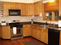 kitchen design visualiser our oak kitchen makeover with regard to kitchen tiles for oak