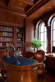 Traditional Home Interiors 18 Best Man Office Images On Pinterest Home Office Design