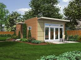 Small Affordable Homes Stunning Affordable Home Designs Ideas Decorating Design Ideas
