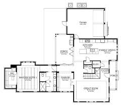 Metal Building Floor Plans For Homes 101 Best Home Plans Images On Pinterest Home Plans House Floor