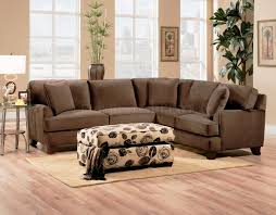 Buy Sectional Sofa by Amusing Cheap Sectional Sofas With Ottoman 87 In Small Modular
