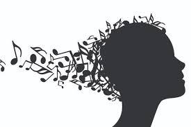 Buy essay online cheap music written report metricer com Metricer com Buy essay online cheap music written     Cloud Seven Kenya Safaris