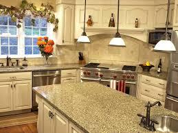 Condo Kitchen Remodel Ideas How Improvement Small Kitchen Remodels Ideas Cost Of Remodeling A