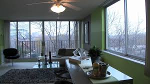Chicago 1 Bedroom Apartments by Chicago Rentals Direct Tours A Corner 1 Bedroom At The Medical
