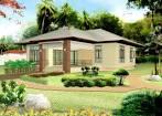 ศูนย์รวมแบบบ้าน แบบบ้านชั้นเดียว แบบบ้านสองชั้น: IDEAPLANSTUDIO