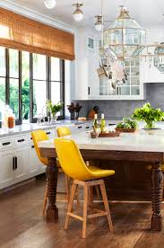 Pic Of Home Decoration 40 Best Kitchen Ideas Decor And Decorating Ideas For Kitchen Design