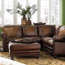 leather sectional sofa recliner small recliners for apartments flash furniture black leather