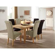 all dining tables u2013 next day delivery all dining tables from