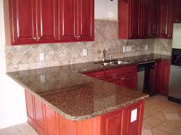 Reviews Ikea Kitchen Cabinets Granite Countertop Reviews Ikea Kitchen Cabinets Rough Stone