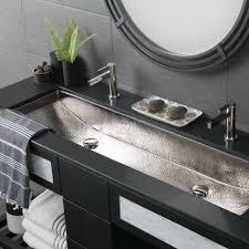 bathroom sink drop in bathroom sinks modern bathroom sinks
