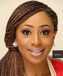 Dakore Akande sure knows how to steal the show any moment  The gorgeous looking mum Pinterest