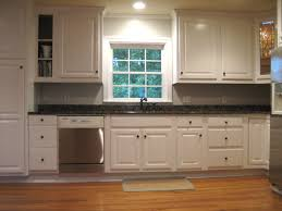 Wallpaper For Backsplash In Kitchen Granite Countertop How To Make A Kitchen Pantry Cabinet