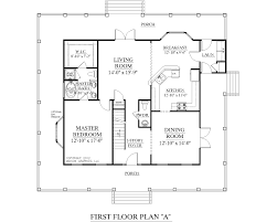 story 1 bedroom floor plans house as well 2 3 outstanding storied