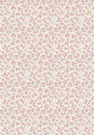 Shabby Chic Pink Wallpaper by Shabby Chic Wallpaper Wallpapers Pinterest Shabby Chic