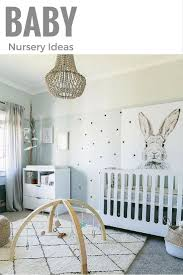 Baby Nursery Accessories Best 20 Babies Nursery Ideas On Pinterest Baby Room Nursery