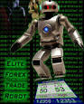 forex bonus no deposit required