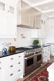 1950 Kitchen Cabinets Best 25 Vintage Modern Kitchens Ideas On Pinterest Base