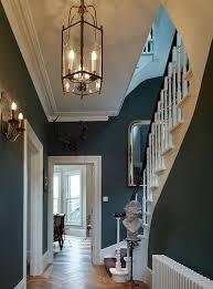 The  Best Victorian Interiors Ideas On Pinterest Victorian - Modern victorian interior design ideas