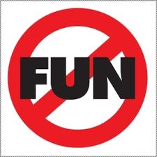 zero fun
