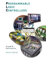 plcs by aonghus o donnell issuu