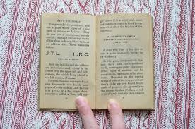 old style writing paper letter social search results kimberly ah vintage book the etiquette of letter writing