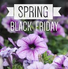 home depot black friday spring 2016 ad the home depot black friday prices are back this spring