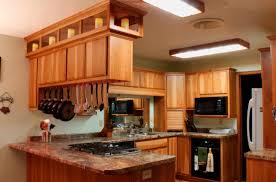 Show Kitchen Designs 100 Practical Kitchen Design Furniture Schuler Cabinets