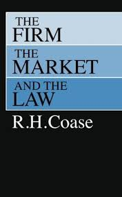 ACVEN   Download Free Book     Successful Harvard Law School Application Essays  What Worked for Them Can Help You Get Into the Law School of Your Choice
