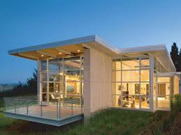Dwell Home Plans by 25 Best Steel Frame Homes Ideas On Pinterest Steel Frame House