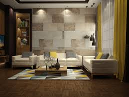Amazing Wallpaper And Paint Ideas Living Room Home Decoration - Wallpaper living room ideas for decorating